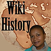 Wiki History!