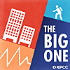 The Big One | Your Survival Guide