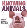 Knowing Animals