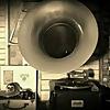 Greg's Gramophones and Music