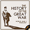 History of the Great War