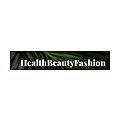 HealthBeautyFashion
