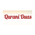 Qurani Wazaif - Masnoon Duain - Masnoon Azkar
