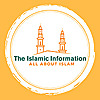 The Islamic Information