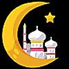 IF Islam
