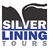 Silver Lining Tours | Storm Chasing Tours