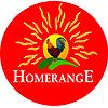 Homerange Poultry Kenya