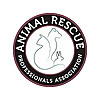 Animal Rescue Professionals