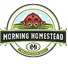 Morning Homestead - Live A Homesteading Life