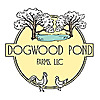 Dogwood Pond Farms