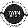 The Twin Studies
