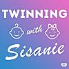 Twinning with Sisanie