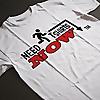 Need T-shirts Now Blog