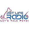 Pet Life Radio | Take Me Home