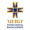 Merit Backgammon Tournament