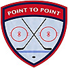Point to Point Hockey