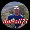 uptrail71