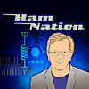 Ham Nation