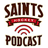 St. Lawrence Hockey Podcast