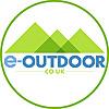 e-Outdoor