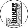 Hiker J