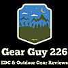 Gear Guy226
