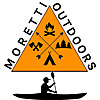 Moretti Outdoors
