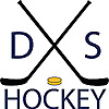 Down South Hockey