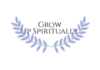 Grow Up Spiritually