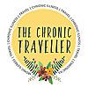 The Chronic Traveller