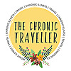 The Chronic Traveller