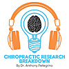 Chiropractic Research Breakdown