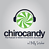 ChiroCandy | THE Chiropractic Marketing Podcast