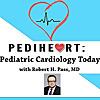 Pediheart | Pediatric Cardiology Today