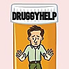 Druggyhelp | Drug News, How Tos, Reviews & More