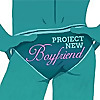 Project New Boyfriend
