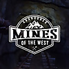 Mines of the West