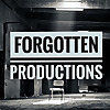 Forgotten Productions!