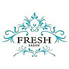 Fresh Salon Blog