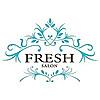 Fresh Salon Blog