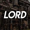 LordExplores