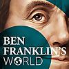 Ben Franklin's World