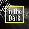 In the Dark | APM