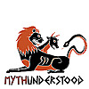 Mythunderstood | A Greek Mythology Podcast
