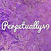 Perpetually49 | Retirement Blog and Information Resource