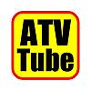 ATV Tube