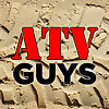 ATV GUYS