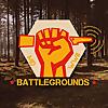 Metal Detecting WWII Battlegrounds