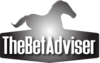 The Bet Adviser