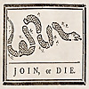 American Revolution Podcast